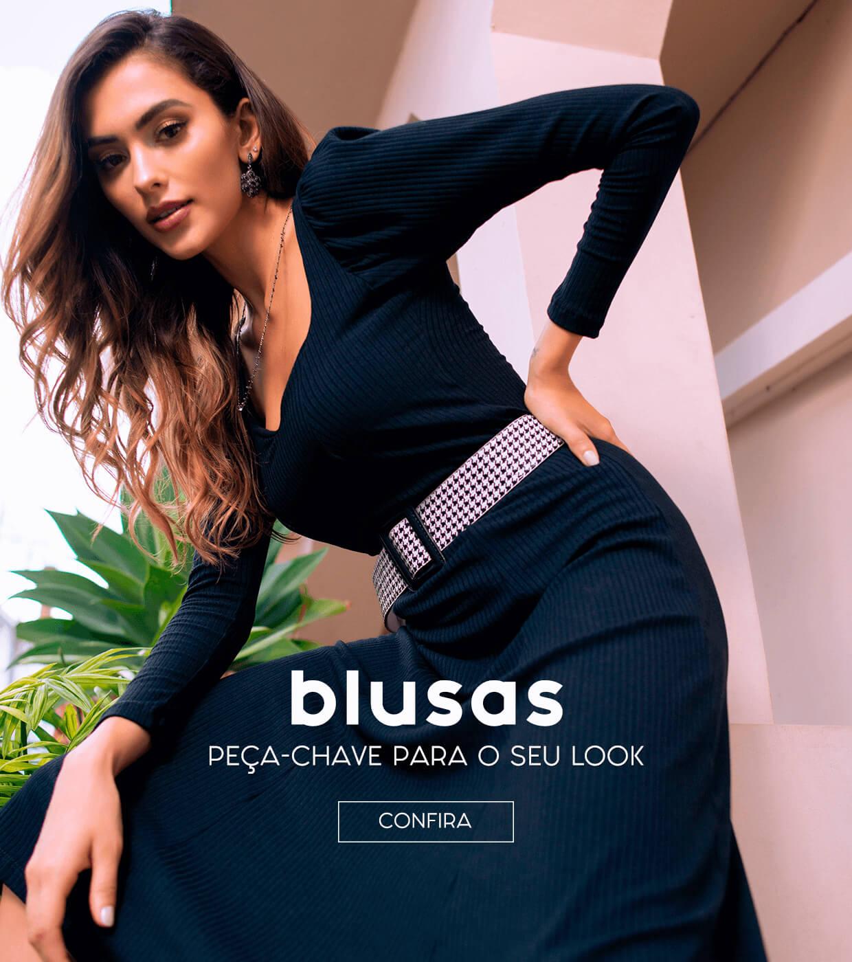 Banner 1 Blusas